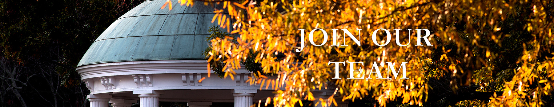 Join our team: Apply for jobs at UNC Psychology and Neuroscience!